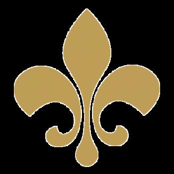 IL GIGLIO logo_solo_giglio